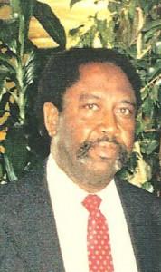 Dr. Walter Dees Jr clr