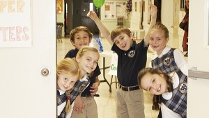 """Jodi Marze 