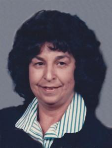 LaFontaine, Kathleen 001