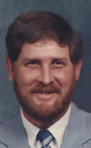 Mitchell, Jerry 001