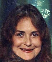 Roberts, Valerie clr