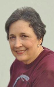 Stockstill, Judith Ann clr