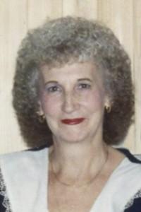 Beatrice Stout clr