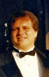 Jenkins, Michael CLR